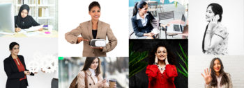 5 Business Ideas for Business Women in India