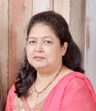 Suman Goel Life Coach, Vastu Expert, and Astrologer
